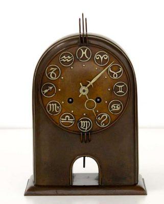 Winkelman__Van_der_Bijl_Amsterdam_Art_Deco_zodiac_clock_Amsterdam_School_photo_2_l