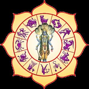 parasara_jyotish400